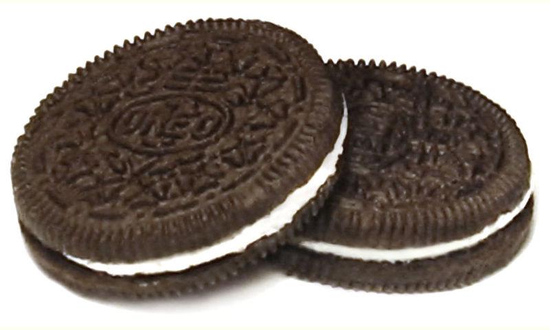 le biscuit le plus vendu du XXe siècle…