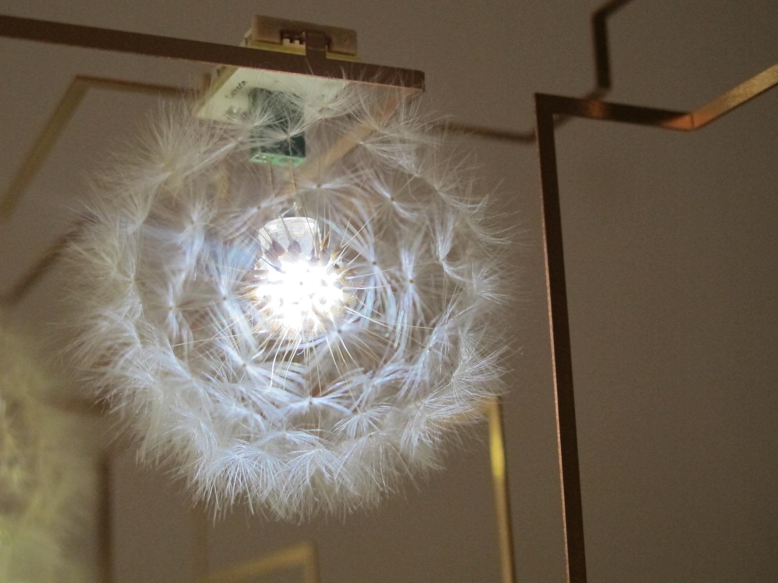 Salon du meuble de Milan 2011, zona Ventura/Lambrate