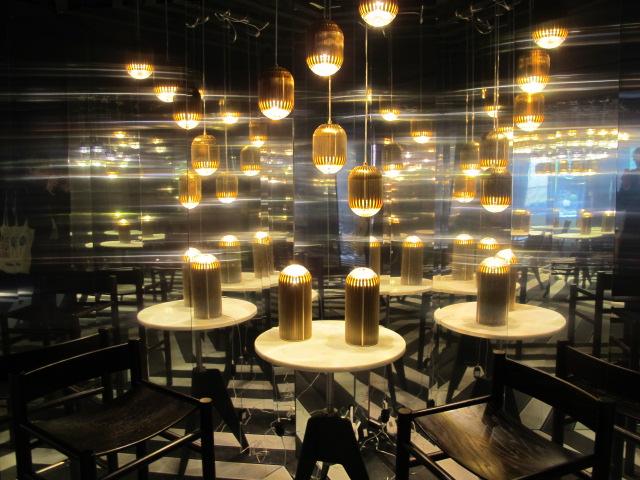 Salon du meuble de Milan 2012 (2)