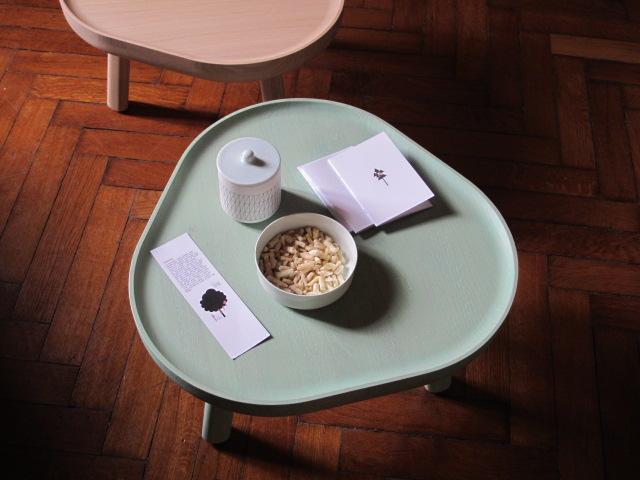 Salon du meuble de Milan 2012 (4)