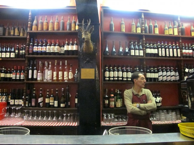 taverna moriggi milano milan bar