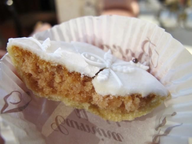 biscotti sardi caffè antonio marras milano milan