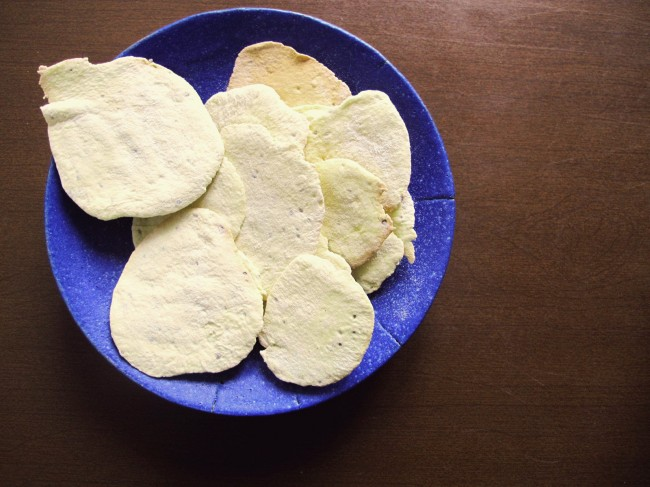 biscuits toscans italiens anis