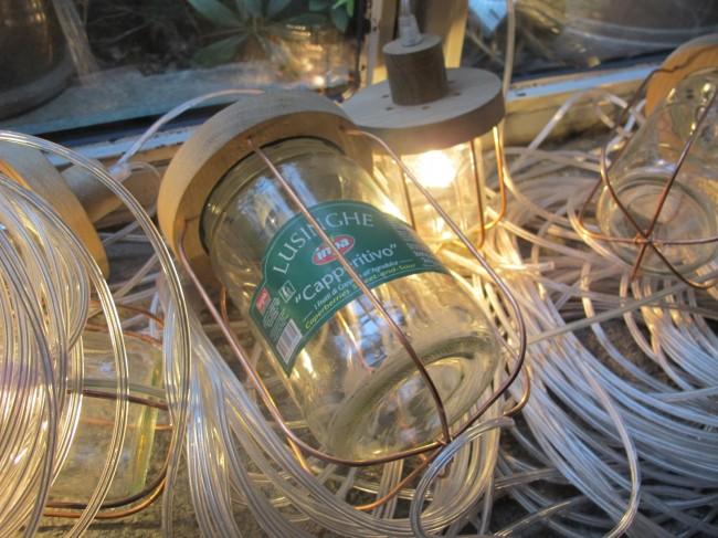 eco design recyclage chic