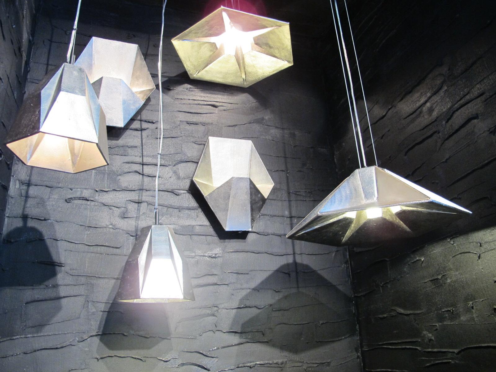 Salone del mobile 2013 (5), design and co…