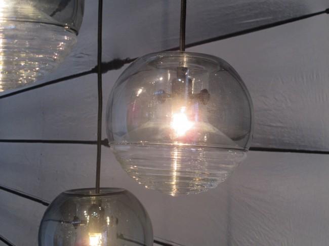 design ton dixon lamp