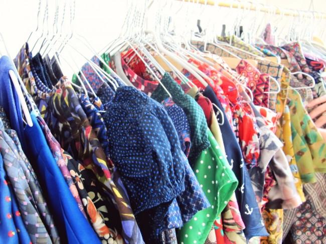 jolies robes milan