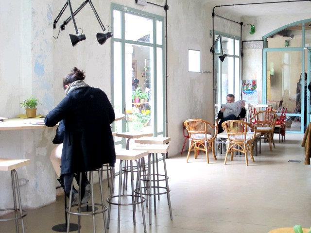 Wifi à Milan, 5 lieux pour rester connecté!