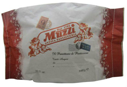 panettone mon italie en ligne