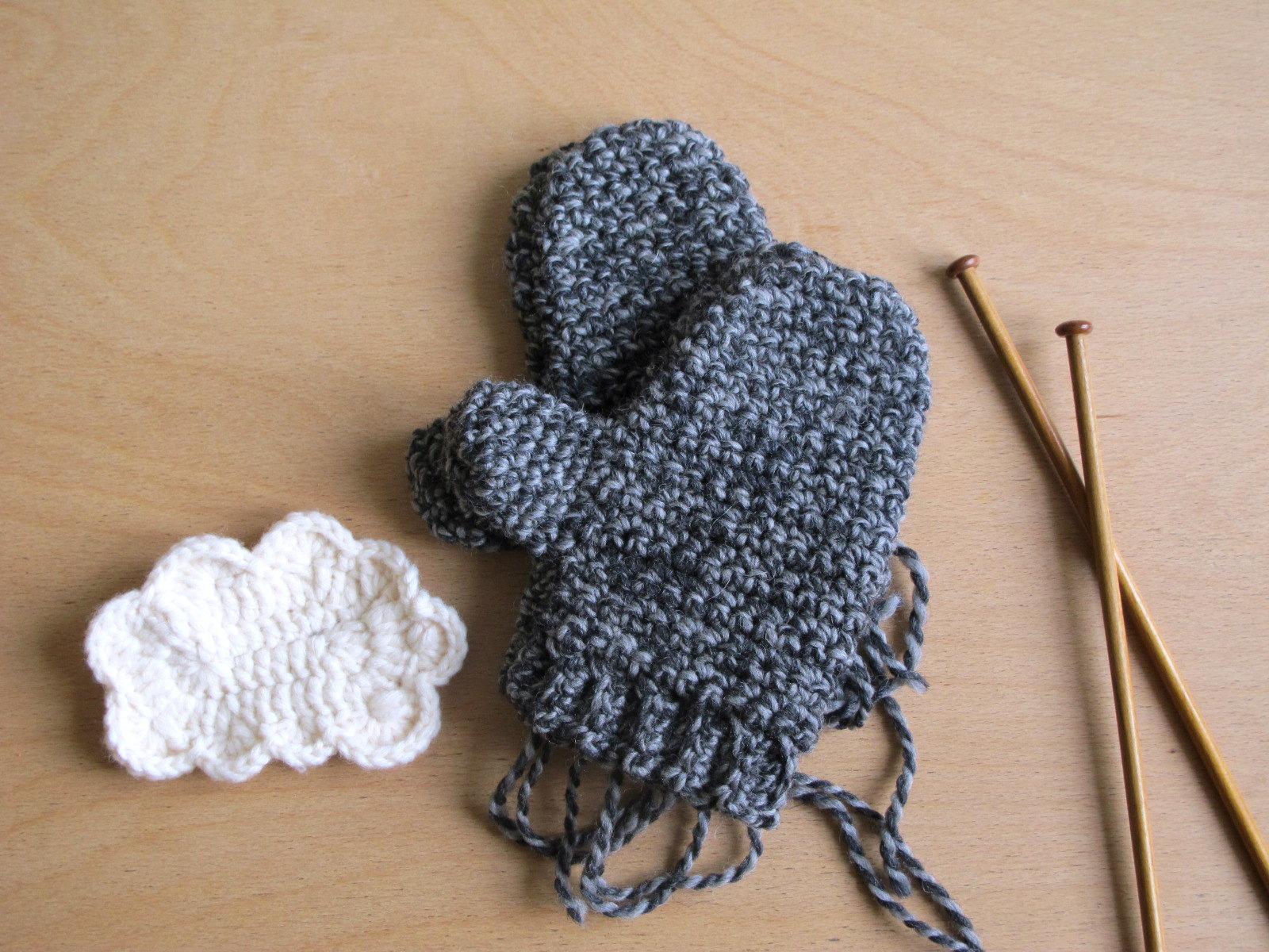 Où apprendre à tricoter à Milan?