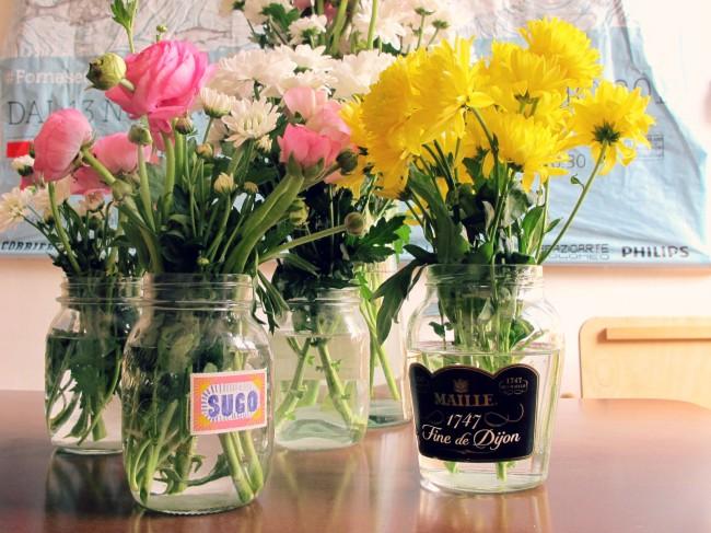 décoration printemps inspiration