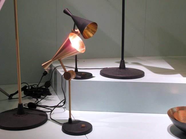 salone del mobile design milano