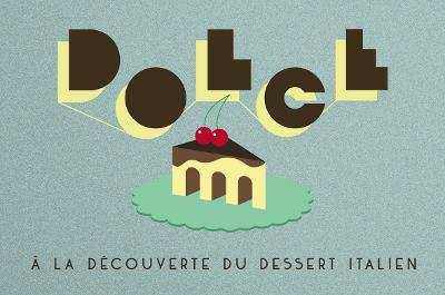 desserts italiens paris
