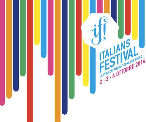 festival if milano