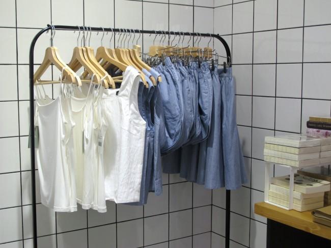 milan shopping mode cétang
