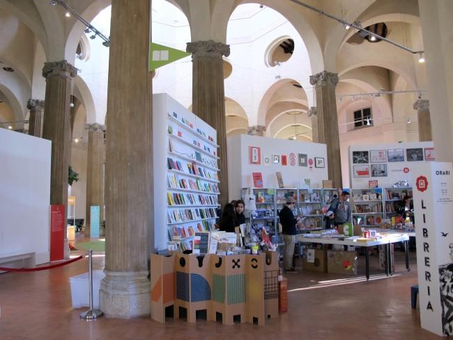 musée des enfants milan