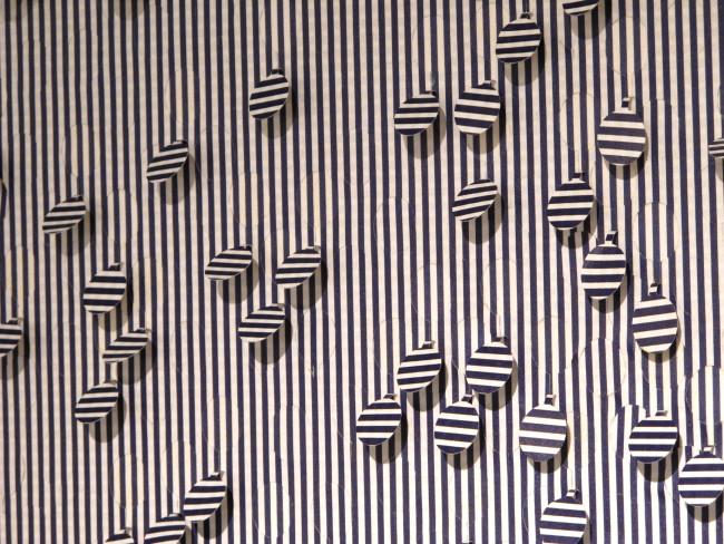 papier peint 3d