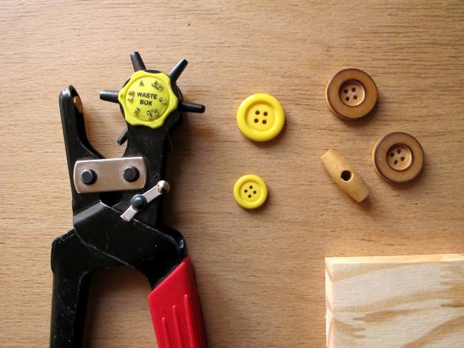 matériel bricolage travaux manuels