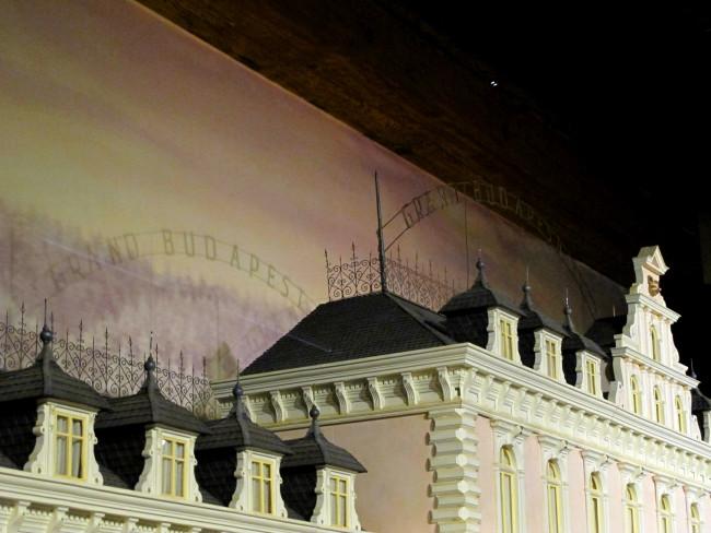 grand budapest hotel musée miniature cinema lyon
