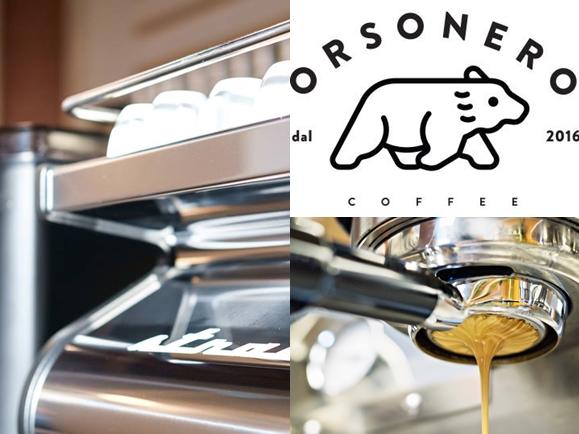 coffeeshop milan