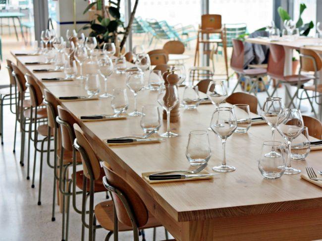 restaurant lyon 7