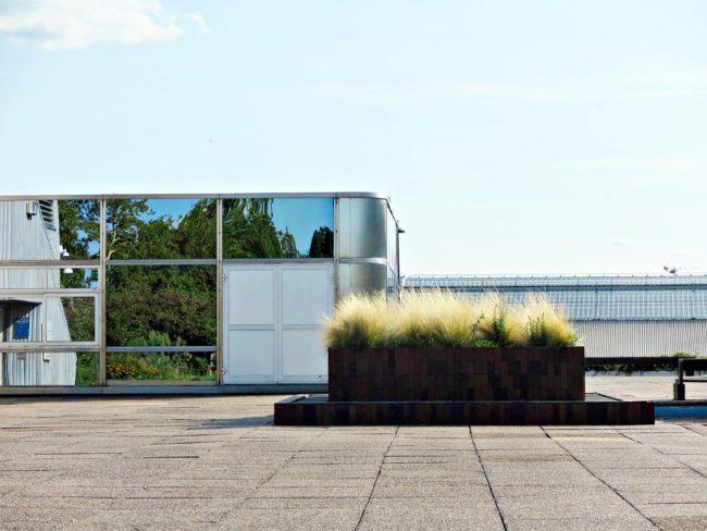 terrasse gare lyon perrache