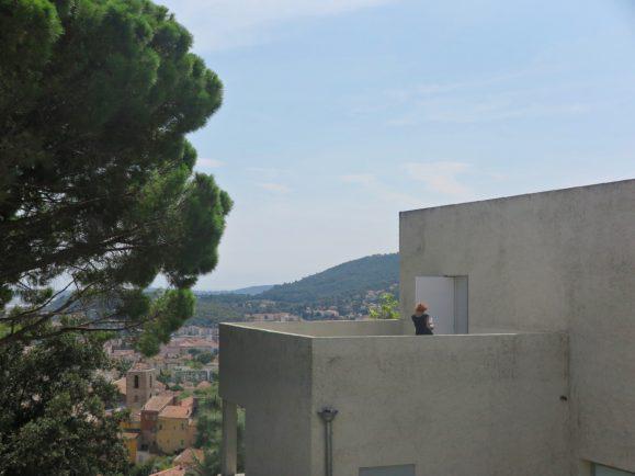 villa-noailles-mallet-stevens-architecte
