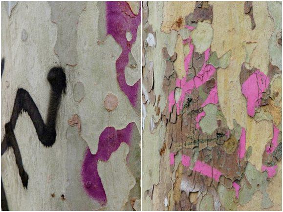 street art berges du rhone lyon