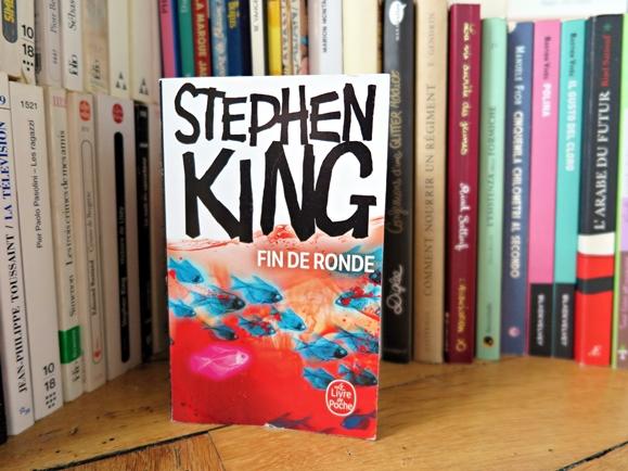 trilogie bill hodges stephen king