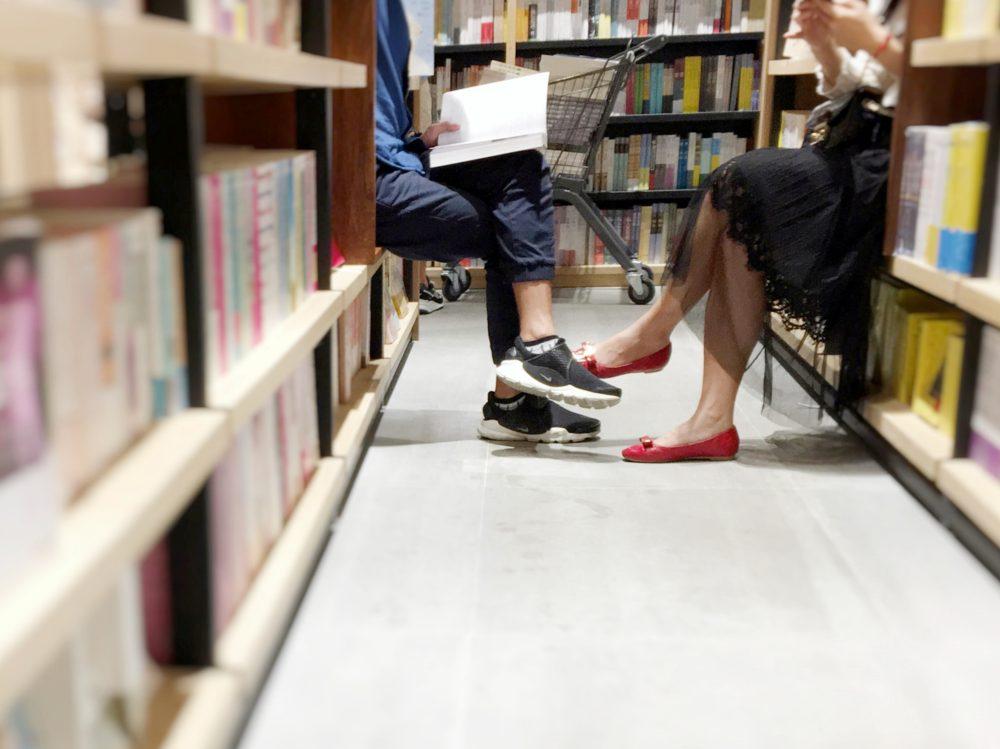 15 lieux à Milan pour les amoureux des livres