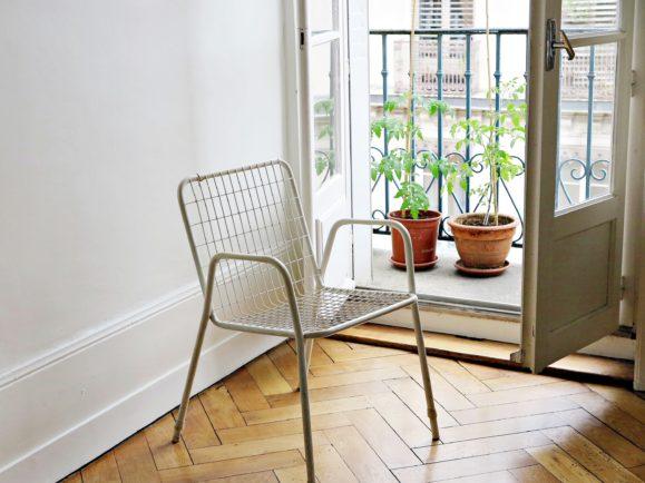 déco minimaliste design
