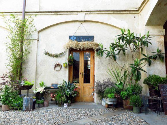 fleuriste ateliers fleurs cuccagna milan