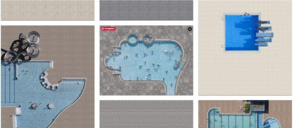 stephan zirwes photographie piscines